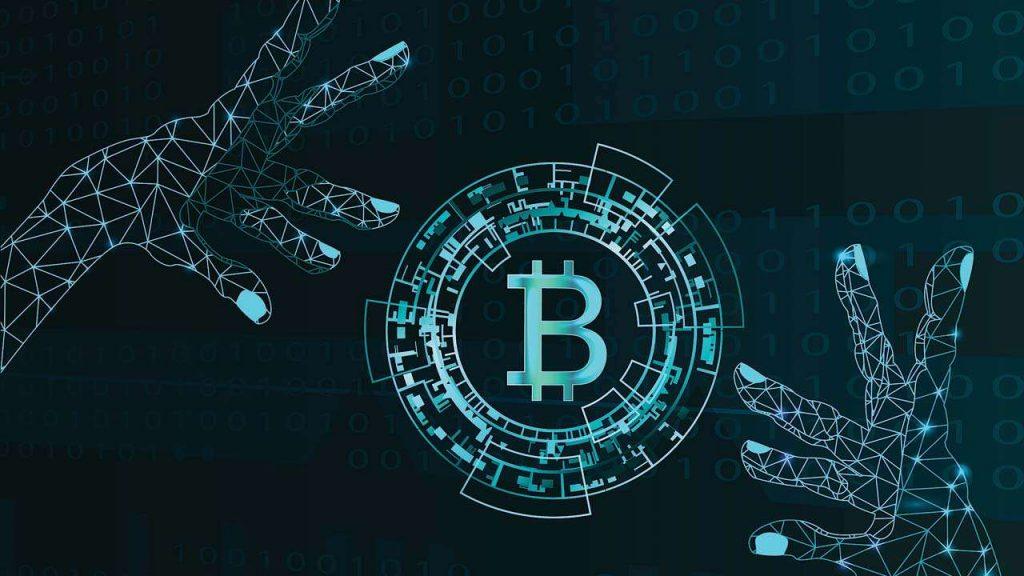 Crypto Telah Meluas, Tapi Haruskah Anda Berinvestasi?