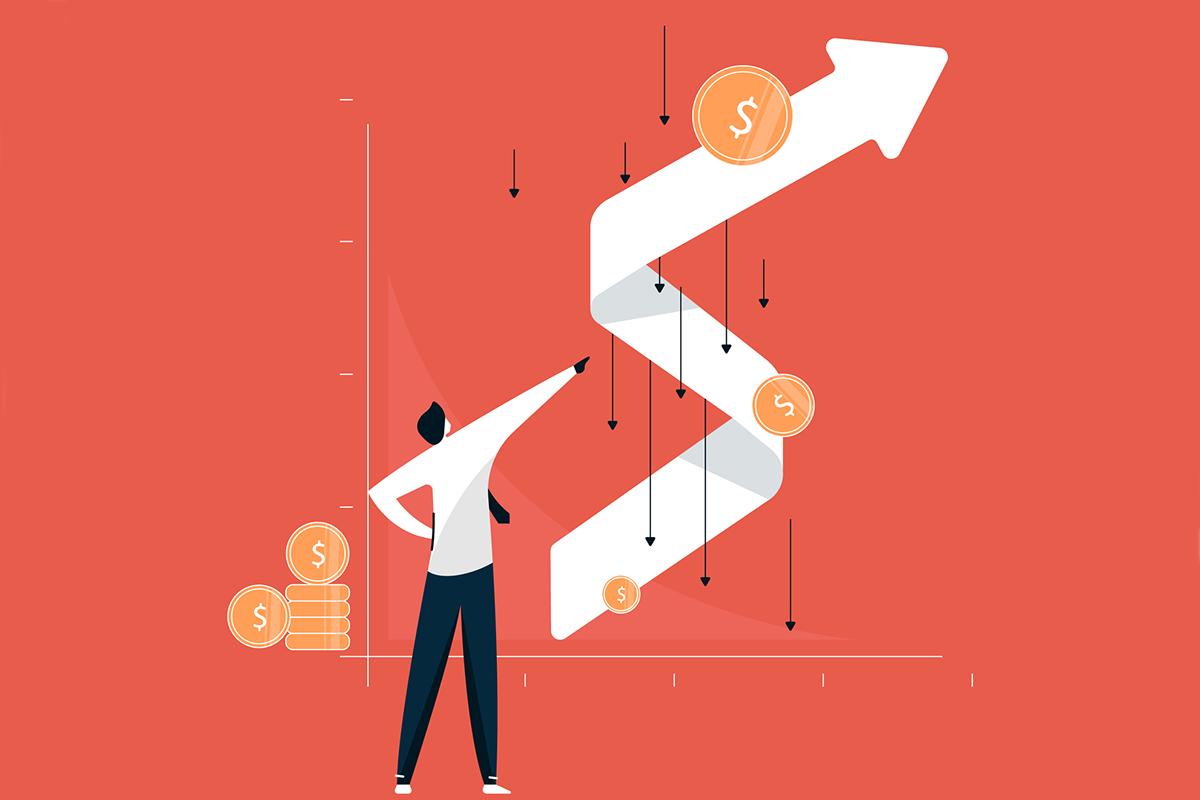 Cara Berinvestasi di 2021 Tanpa Pasar Saham